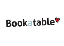 BOOKATABLE.COM